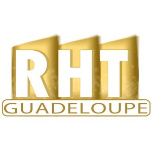 Radio RHT GUADELOUPE (Capesterre) 89.8 FM Guadeloupe