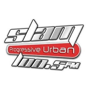 radio Slam 100.5 FM Trinidad y Tobago, Port-of-Spain