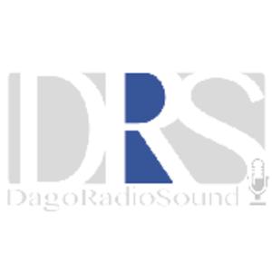 radyo Dago Radio Sound Madagaskar