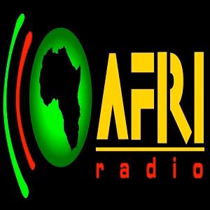 Radio Afri Radio Italien