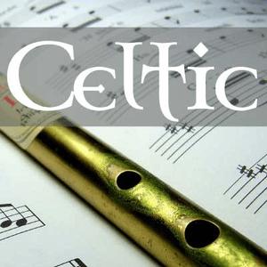 rádio CALM RADIO - Celtic Canadá, Toronto