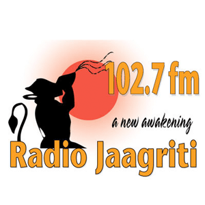 rádio Jaagriti FM 102.7 FM Trinidad e Tobago, Port-of-Spain