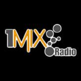 radio 1 Mix Radio Trance Reino Unido, Douglas