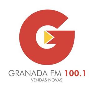 Радио Granada FM 100.1 FM Португалия, Вендаш-Новаш