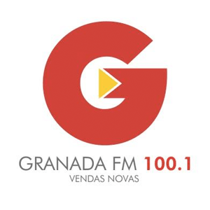 radio Granada FM 100.1 FM Portugalia, Lizbona