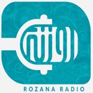 Radio Rozana FM France