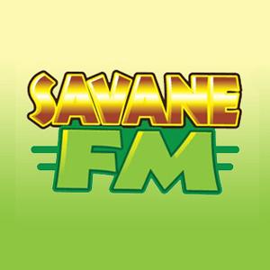 Радио Savane FM 103.4 FM Буркина-Фасо, Уагадугу