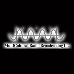 Радио WAZN - Multicultural Broadcasting (Watertown) 1470 AM США, Массачусетс