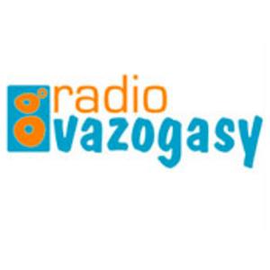 radyo vazogasy Madagaskar