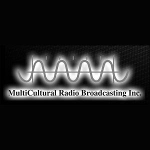 WLYN - Multicultural Radio Broadcasting
