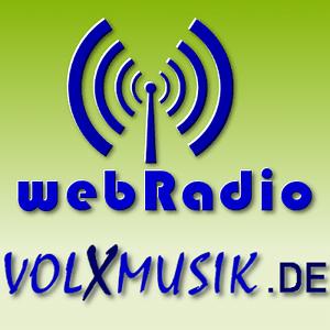 radio volxmusik l'Allemagne, Augsburg