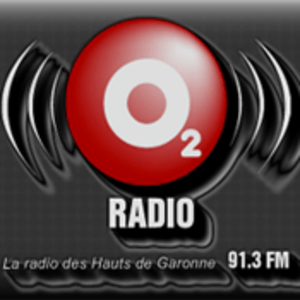 radio O2 Radio 91.3 FM France, Bordeaux
