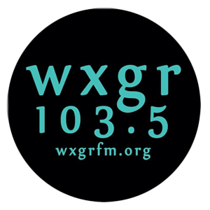 rádio WXGR (Dover) 103.5 FM Estados Unidos, New Hampshire