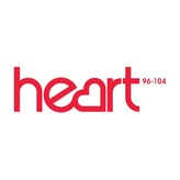 Radio Heart North Lancashire & Cumbria 96.9 FM United Kingdom, Lancaster