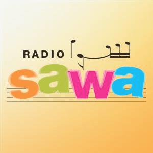 radio Sawa Gulf 92.6 FM Katar, Doha