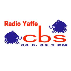 radio CBS Radio Buganda 89.2 FM Uganda, Kampala
