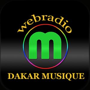 Радио Dakar Musique Сенегал