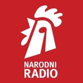 radio Narodni Radio 107.5 FM Croatie, Zagreb