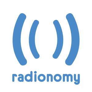 Radio Pedazo de Acordeon Kolumbien