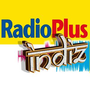 radyo Plus FM 88.6 FM Mauritius, Port Louis