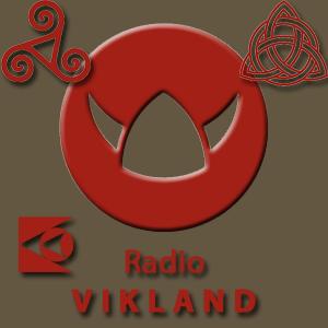 radio VIKLAND Francia