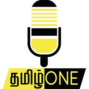 Радио TamilOne Radio CH Швейцария