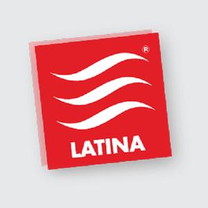rádio Vibration Latina França, Orleans