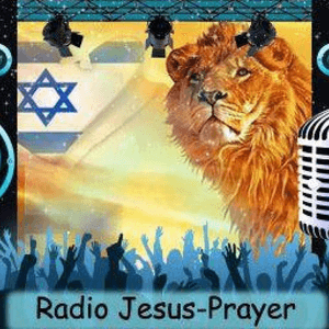 radio radio-jesus-prayer Alemania