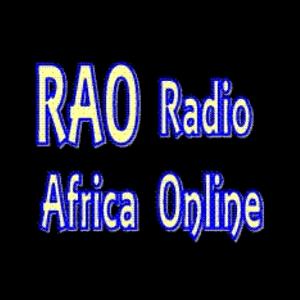 Radio Africa Online DR Congo, Kinshasa