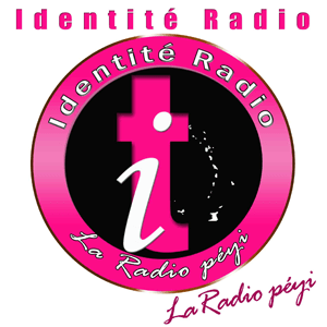Radio Identité Radio France