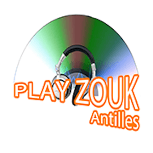 radio Play Zouk Antilles Francia