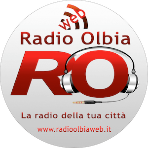 Radio Olbia Web Italien