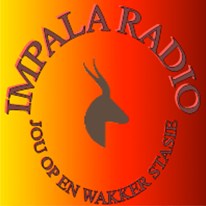 radio Impala Radio Afrique du Sud