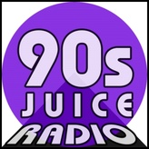 Radio A .RADIO 90s JUICE United Kingdom, London