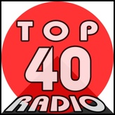 Radio A .RADIO TOP 40 United Kingdom, London