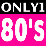 Radio Only1, 80's radio France, Lille