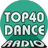 radio A .RADIO TOP 40 DANCE Reino Unido, Londres