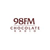 rádio Шоколад 98 FM Rússia, Moscou