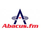 Радио Abacus.fm British Comedy Канада, Ванкувер