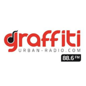 Radio Graffiti Urban Radio France