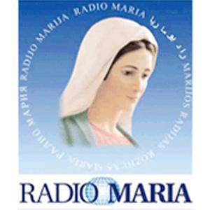 MARIA DEUTSCHLAND