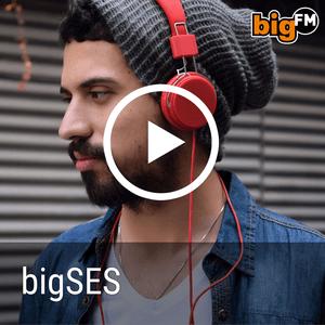 Radio bigFM SES Deutschland, Stuttgart
