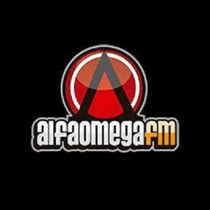radio Alfaomega Chili