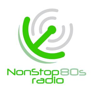NonStop80s