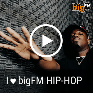 Radio bigFM HipHop Germany, Stuttgart