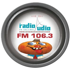 rádio Audio 106.3 FM Nepal, Katmandu