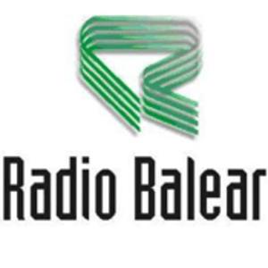 radio Balear 101.4 FM España, Palma de Mallorca