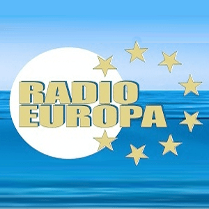 Радио Europa - Gran Canaria 103.5 FM Испания, Гран-Канария