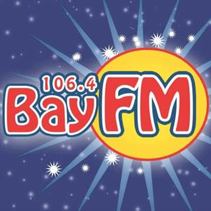 rádio Bay 106.4 FM Reino Unido, Exeter