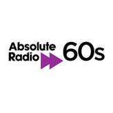 radio Absolute Radio 60s Reino Unido, Londres